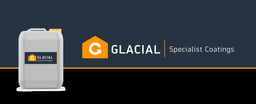 Glacial Specialist Coatings