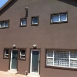 Glenvista House Rudman