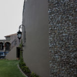 Sandhurst Residence
