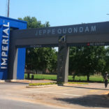 Jeppe Quondam Sports Club