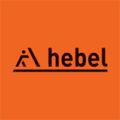 AAC Hebel